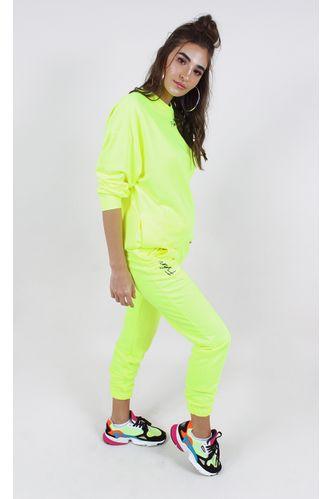 calca-fshn-neon-vibes-verde