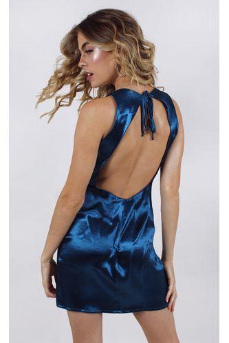 vestido-gabrielle-w--decote-azul