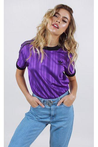 camiseta-adidas-3-stripes-tee-listras-roxo
