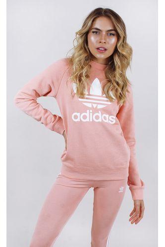 blusa-adidas-TRF-crew-sweat-rosa