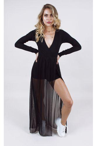 vestido-valentina-manga-longa-w--fenda-preto