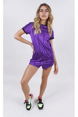 macaquinho-adidas-jumpsuit-roxo