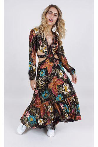 vestido-farm-veludo-devore-estampa