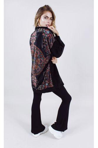 kimono-farm-tricot-veludo-brilhantina-preto