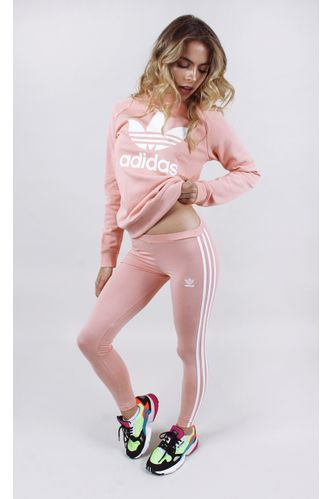 calca-adidas-3-str-tight-rosa