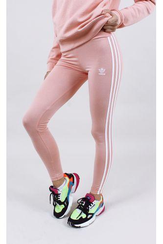 calca-adidas-3-str-tight-rosa