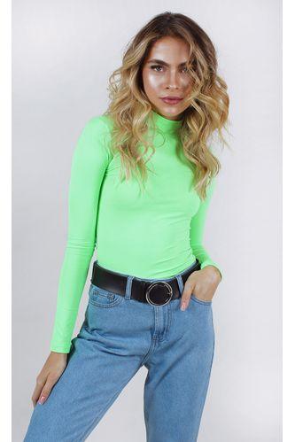 blusa-mayara-ml-mood-neon-verde