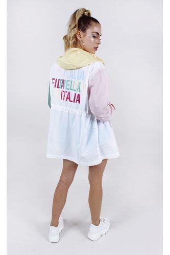 jaqueta-fila-liliana-branco