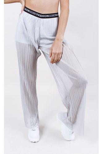 calca-kelly-pantalona-w--elastico-cinza