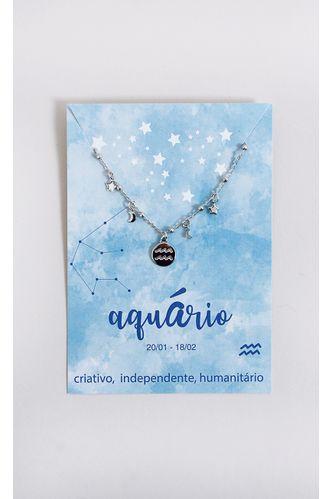colar-constelacao-de-signo---aquario-prata