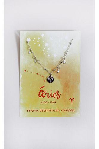 colar-constelacao-de-signo---aries-prata
