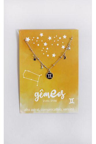 colar-constelacao-de-signo---gemeos-prata