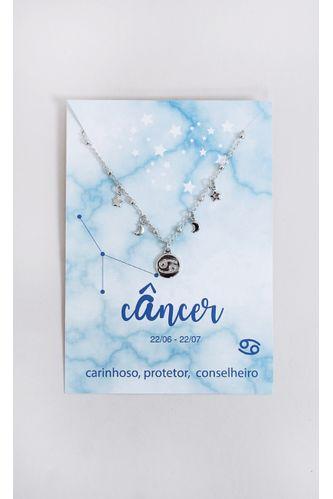 colar-constelacao-de-signo---cancer-prata