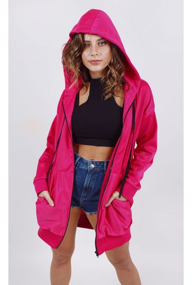 casaco-flora-w--capuz-pink