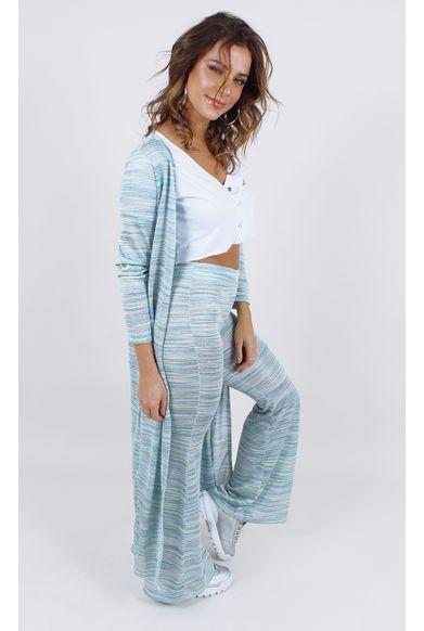 calca-julia-flare-azul