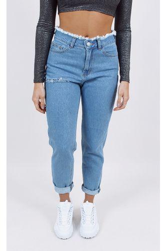 calca-mia-mom-w--recorte-jeans-claro