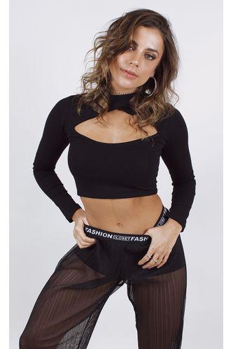 blusa-milena-manga-longa-w--decote-preto