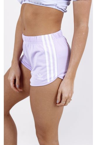 shorts-adidas-3-STR-lilas