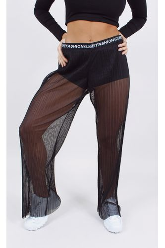 calca-kelly-pantalona-w--elastico-preto