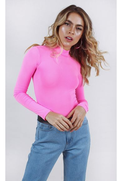 blusa-mayara-ml-mood-neon-rosa
