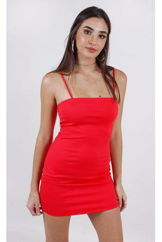 vestido-sunshine-decote-reto-vermelho