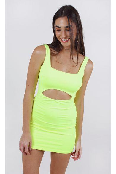 vestido-alana-w--abertura-verde