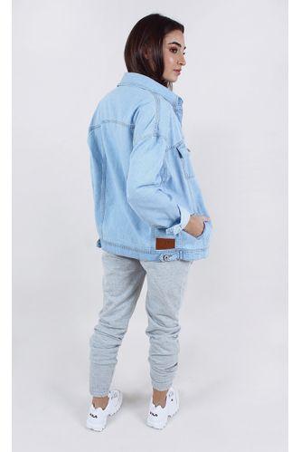 jaqueta-retro-vibes-jeans