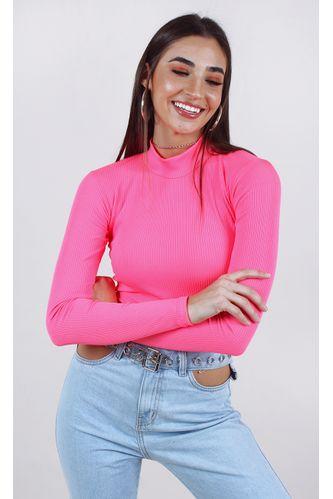 cropped-selena-neon-canelado-rosa
