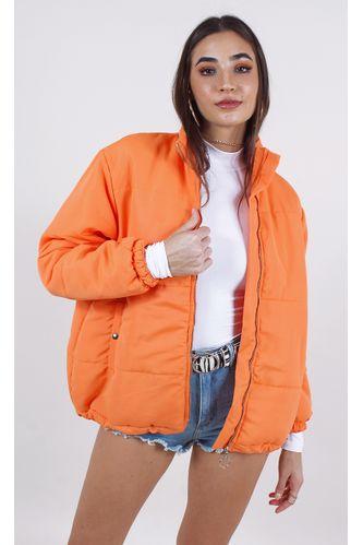 puffer-jacket-snow--w--bolsos-laranja