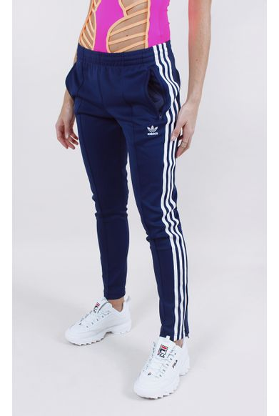 calca-adidas-SST-TP-bolso-w--ziper-azul