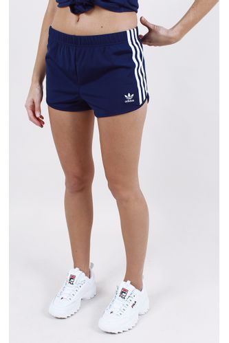 shorts-adidas-3-STR-azul