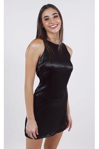 vestido-gabrielle-w--decote-preto