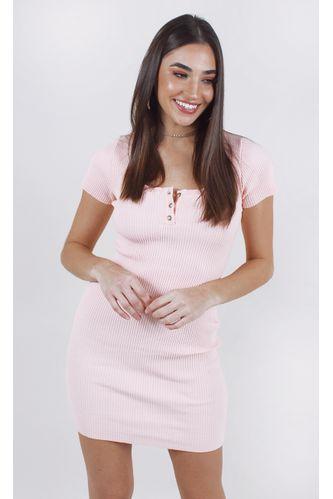 vestido-rebeca-curto-w--botoes-rosa