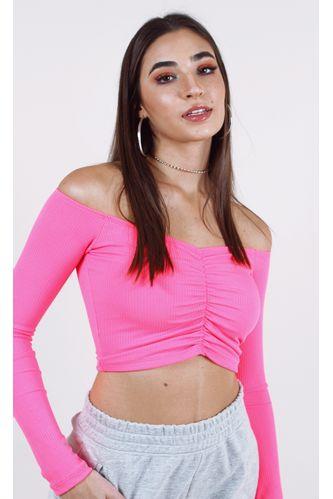cropped-daniela-mg-longa-mood-neon-rosa