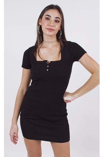 vestido-rebeca-curto-w--botoes-preto