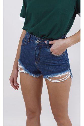 shorts-jeans-eduarda-w--desfiado-jeans