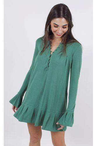 vestido-paula-ml-w--botoes-verde
