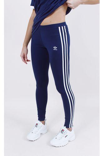 calca-adidas-3-str-tight-azul