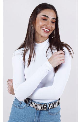 blusa-mayara-manga-longa---branco