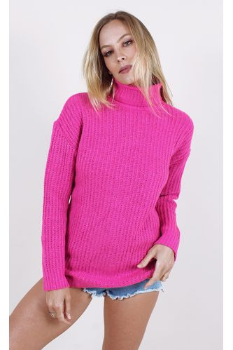tricot-helena-mood-neon-pink