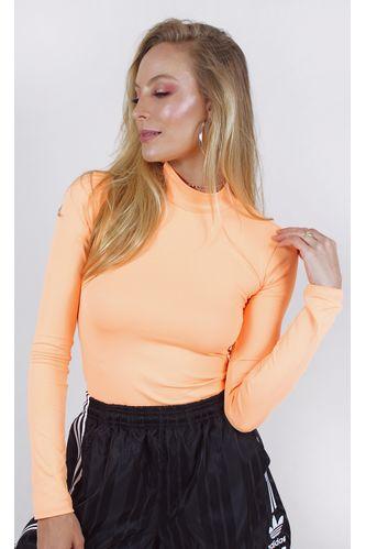 blusa-mayara-ml-mood-neon-laranja