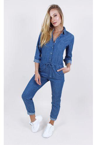 macacao-tayla-jeans-manga-longa-jeans