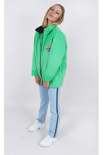 jaqueta-bariloche-w--bolsos-verde