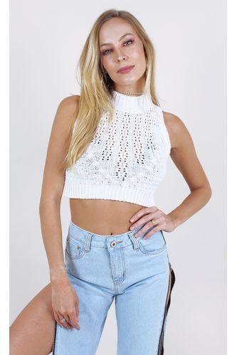 cropped-honey-tricot-branco