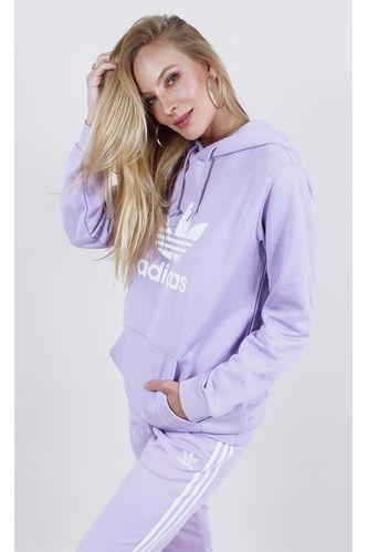 blusa-adidas-moletom-tr-hoodie-lilas