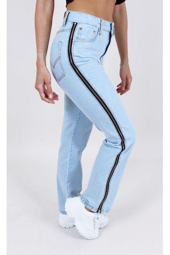 calca-jeans-lety-w--ziper-jeans
