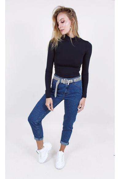 calca-jeans-antonia-mom-jeans
