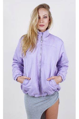 puffer-jacket-snow--w--bolsos-lilas