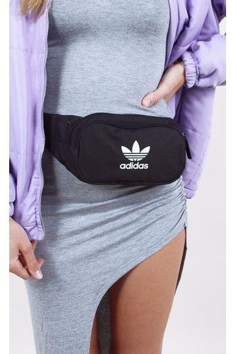pochete-adidas-essential-preto