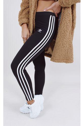 calca-adidas-3-str-tight-preto